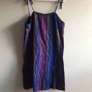 Cleobella Dress size Small